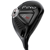 Ping G410 LST Fairway Wood
