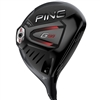 Ping G410 SFT Fairway Wood