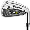 TaylorMade 2020 M2 Iron Set - Graphite Shaft