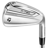 TaylorMade 2020 P790 Iron Set - Graphite Shaft