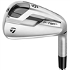 TaylorMade P790Ti Iron Set - Graphite Shaft