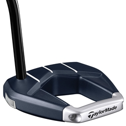 Spider S Navy SB Putter