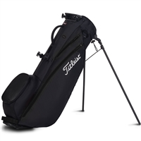 Titleist Players 4 Carbon Stand Bag