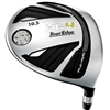 Tour Edge Hot Launch 4 Driver