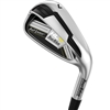 Tour Edge Hot Launch 4 Iron Set - Steel Shafts
