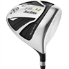 Tour Edge Hot Launch 4 Offset Driver