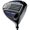 Tour Edge Exotics EXS 220 Driver