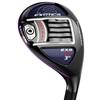 Tour Edge Exotics EXS 220 Hybrid