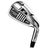 Tour Edge Exotics EXS 220 Iron Set - Graphite Shaft