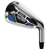 Tour Edge Hot Launch C521 Iron Set - Graphite Shaft