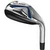Tour Edge Hot Launch E521 Iron Set - Steel Shaft
