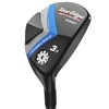 Tour Edge Hot Launch E521 Offset Hybrid