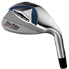 Tour Edge Hot Launch E521 Wedge - Steel Shaft