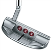 Titleist Scotty Cameron Special Select Fastback 1.5 Putter