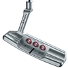 Titleist Scotty Cameron Special Select Newport 2 Putter
