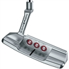 Titleist Scotty Cameron Special Select Squareback 2 Putter