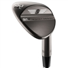Titleist SM8 Brushed Steel Wedge - (PRE-ORDER)