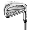 Titleist T100 Iron Set - Steel Shaft