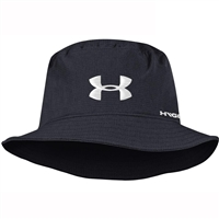 Under Armour Golf Airvent Bucket Hat
