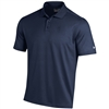 Under Armour Men's Performance Polo - Navy