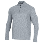 Under Armour Men's Vanish Seamless 1/4 Zip