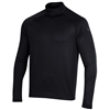 Under Armour Men's Performance 2.0 1/4 Zip
