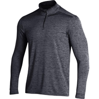 Under Armour Playoff 1/4 Zip 2.0