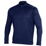 Under Armour Storm Sweater Fleece 1/2 Zip