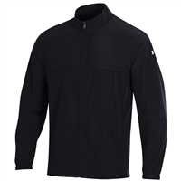 Under Armour Men's Wind Full Zip Jacket