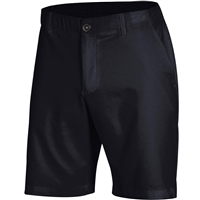 Under Armour Show Down Short