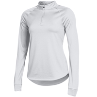 Under Armour Rally 1/4 Zip