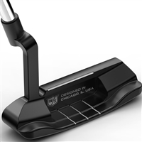 Wilson Infinite Windy City Putter