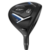 Wilson D7 Fairway Wood