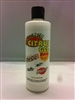 CTI's Amazing Citrus Gel