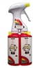 Pro's Choice Stain Magic Dual Chamber Sprayers