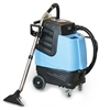 Mytee Contractor's Special Carpet Extractor