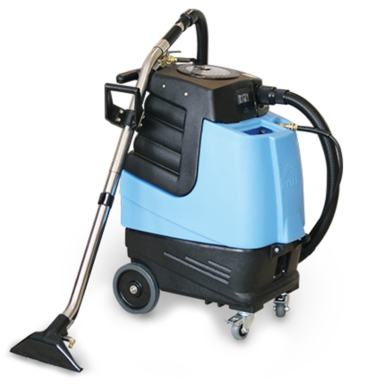 Mytee 2002CS Contractor/'s Special Package Heated Carpet Cleaner