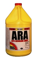Pro's Choice ARA (Anti- Re Soiling Agent) SKU 3000