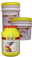Extreme Clean 576 oz. SKU 3052