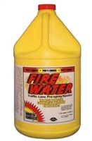 Fire Water SKU 3060