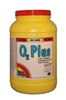 O2 Plus Oxidizer SKU 3145