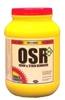 Odor and Stain Remover OSR SKU 3150