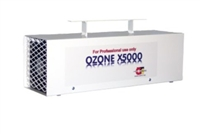 Pros Choice - Ozone X5000 SKU 4160