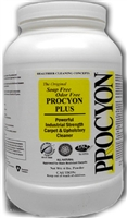 Procyon Plus 6.5 Jar SKU 50006