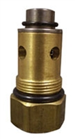 Prochem Outlet Check Valve Assembly SKU 8.619-503.0