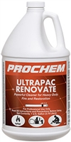 Ultrapac Renovate SKU 8.695-001.0