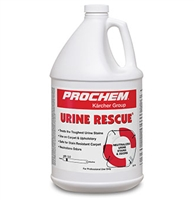 Prochem Urine Rescue SKU 8.695-028.0