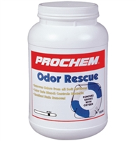Odor Rescue SKU 8.695-070.0