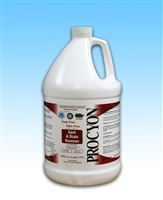 Procyon Spot and Stain Remover - Gallon SKU 82827