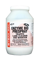 Enzyme TLC SKU 9020008
